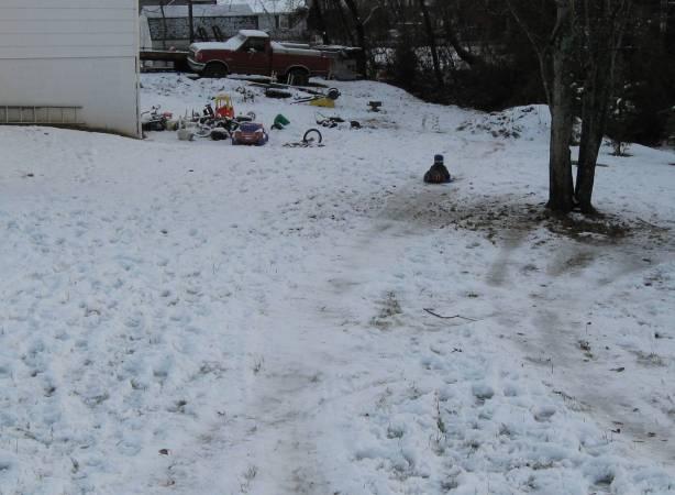 snow-day-41